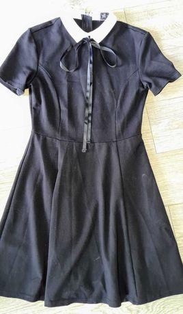 Sukienka Reserved XS