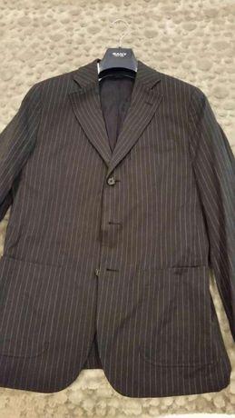 Blazer Gant calças Gant e Decenio