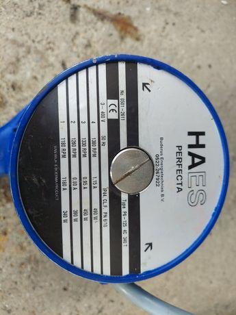 Bezdławicowa pompa obiegowa cyrkulacyjna Ha-Es Perfecta od 340 do 490W