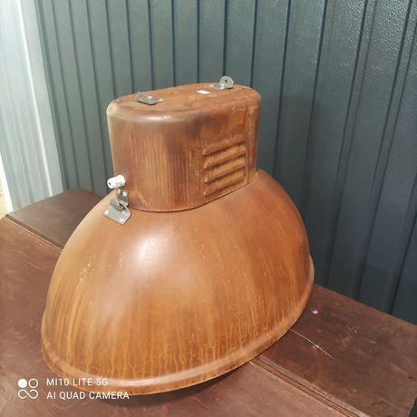Lampa loft ubot cena z wysyłka