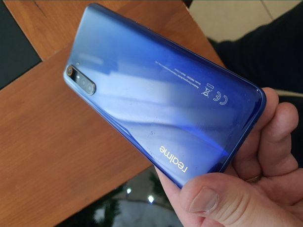Realme 6 6.5 4/64GB DS
