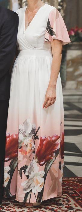 Продам сукню, плаття Львов - изображение 1