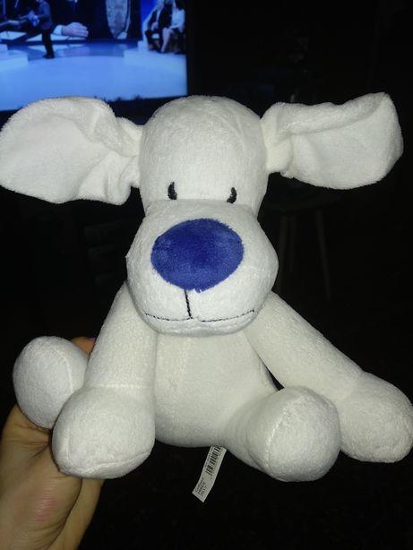 Игрушка мягкая собака Nivea