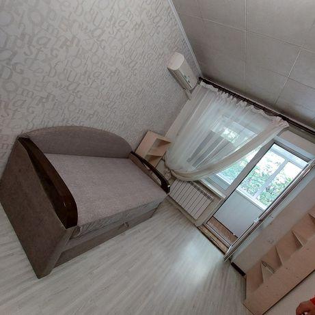 1 комнатная квартира Черемушки,Филатова
