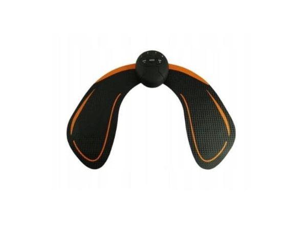 Elektrostymulator symulator mięśni pośladków