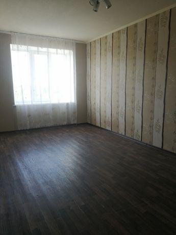 Продам комнату в общежитии.