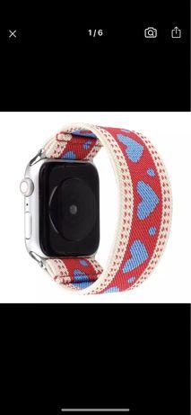Pasek do Apple Watch