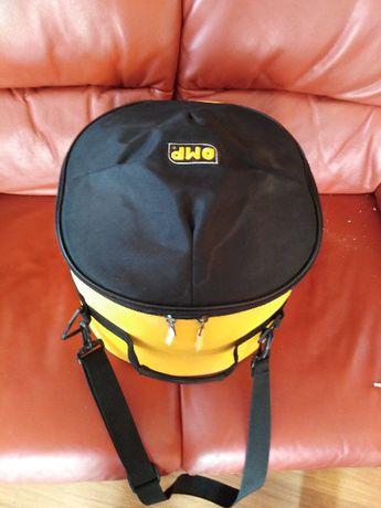 torba na kask rajdowy OMP