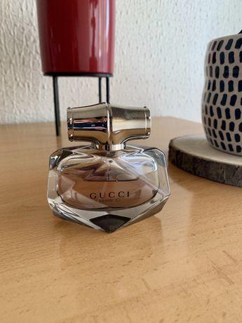 Perfume Gucci Bamboo 50 ml