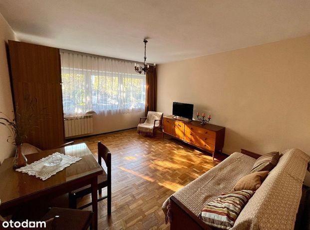 mieszkanie na sprzedaż 2 pokoje, Warszawa Wola