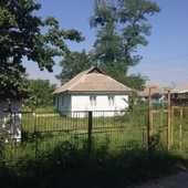 Продам будинок в с. Матюши