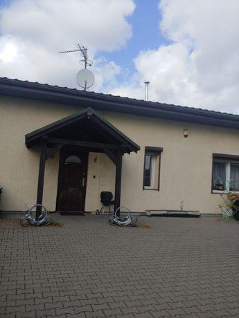Dom w Toruniu firmie lub prywatnie