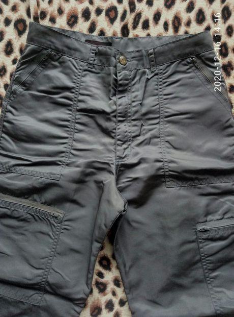 Штаны,брюки водонепроницаемые