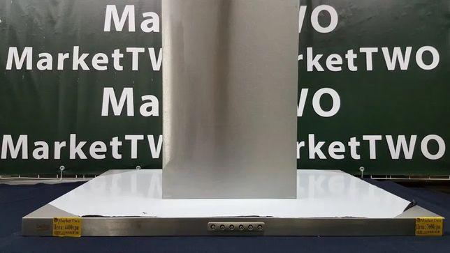 Вытяжка кухонная вытяжка Beko 90см из Германии гарантия (1709151)