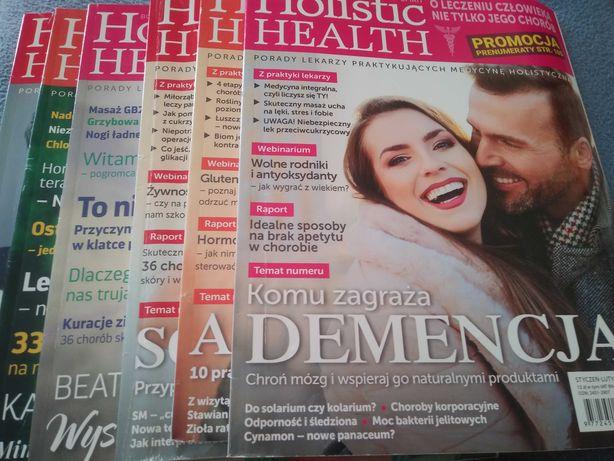 czasopisma  ,gazety