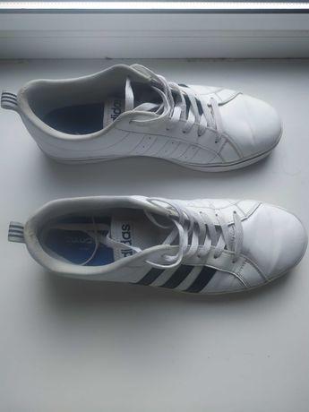 Кроссовки adidas NEO Pace VS