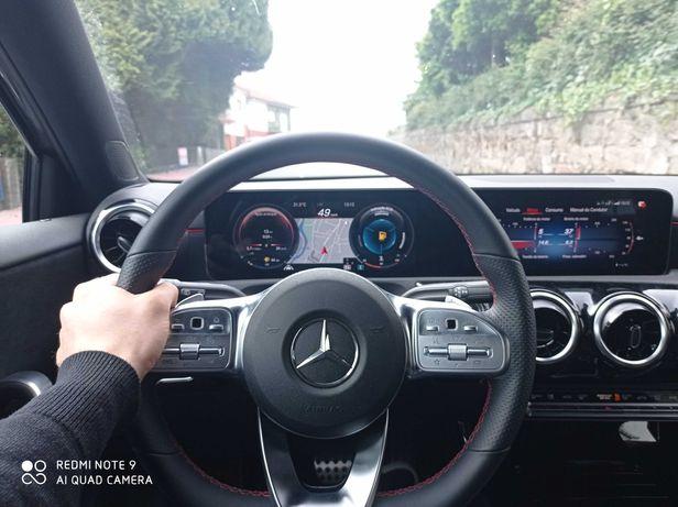 Vip Car Motorista Privado
