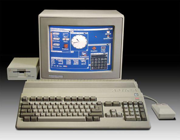 Serwis naprawa wymiana laptopa komputera telefonu smartphona drukarki