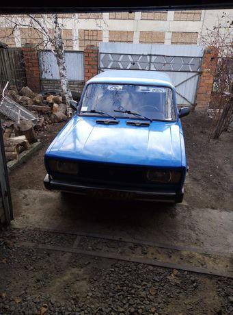 Продам машину Жигули!)