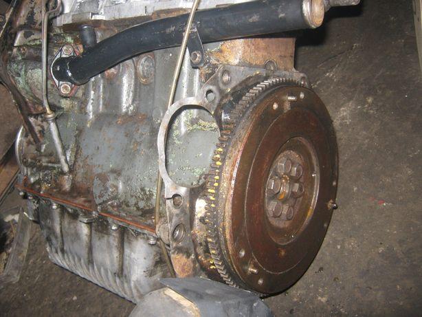 блок мотор двигатель поршня маховик сцепления заз таврия таврія славут