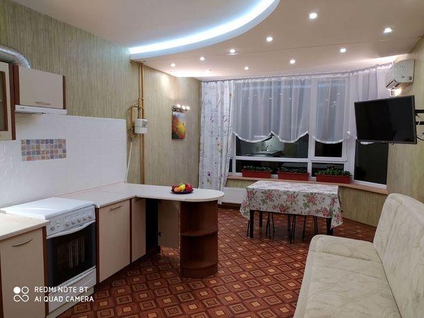 Сдам 1 комнатную квартиру на Нищинского/Дюковской.
