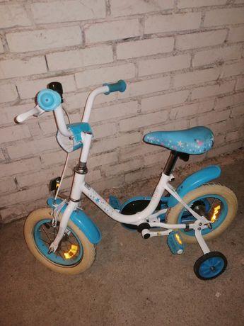 Sprzedam rowerek