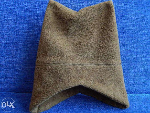 Czapka Impidimpi rozmiar 74-80
