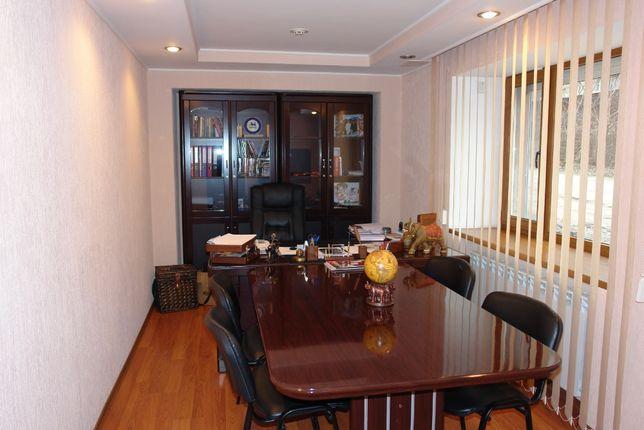 Продам офисное помещение