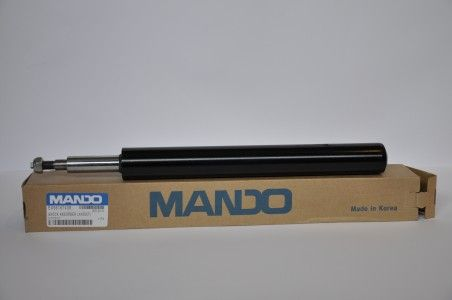 стойка амортизатор вставка LANOS Sens Opel Сенс Ланос ВАЗ 2108 Таврия