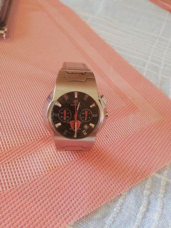 Zegarek breil model ducatti