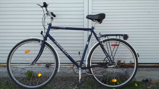 Велосипед 28 колесах 7 передач