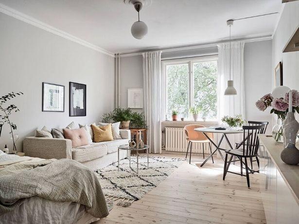 Продам 1-комнатную квартиру в районе площади 10 Апреля