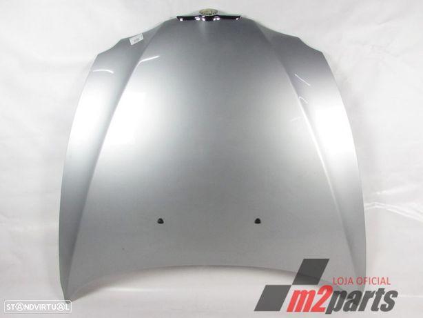 Capot SEMI-NOVO/ ORIGINAL ALFA ROMEO/GT (937_)/2.0 JTS   12.06 - 09.10/1.8 TS  ...