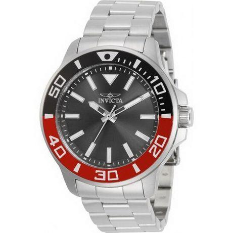 Наручные мужские часы Invicta. Серия Pro Diver. Модель 30743. Оригинал