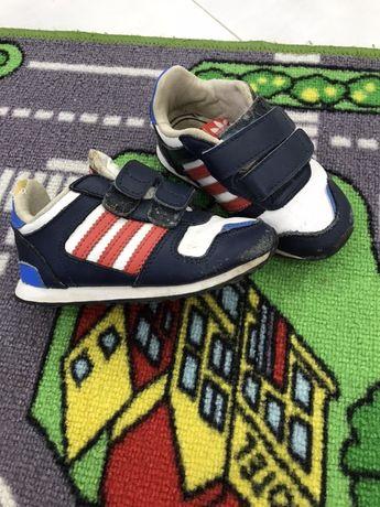 Кросовки Adidas original