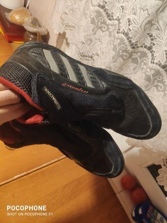 Adidas buty zapaśnicze