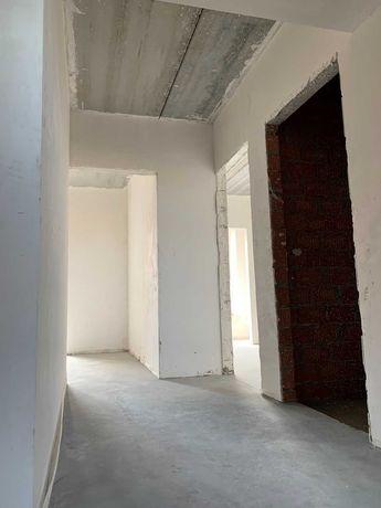 Продам квартиру 40м2 в кирпичном доме район РИЧ ТАУНА СИНЕРГИИ ФОРТУНЫ