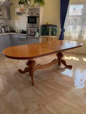 Sprzedam duży stół