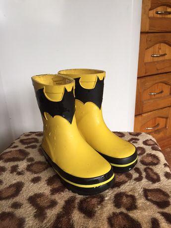 Резинові чобітки next
