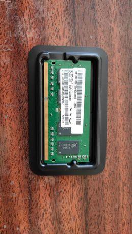 ОЗУ для ноутбука, SODIMM DDR III, 2Gb