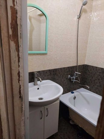 2 комнатная квартира центр Соцгорода АО рядом АТБ и трасса на Днепр