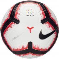 Футбольний м'яч Nike SC3371-100 LP