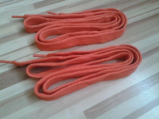 PUMA sznurowadła sznurówki Oryginalne