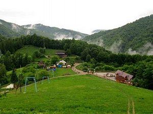 Земельна ділянка у Мигово.