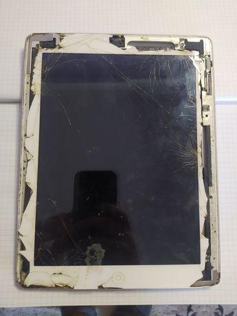 iPad 2 (A-1395) 16 gb