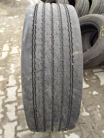 295/60R22.5 OPONA MICHELIN XZA2 energy 6-7MM PRZÓD