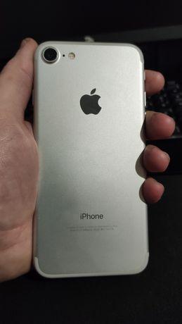 iPhone 7 neverlock 32gb