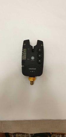 Сигнализатор поклевки World4Carp FA211