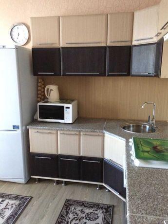 Аренда однокомнатной квартиры Киев