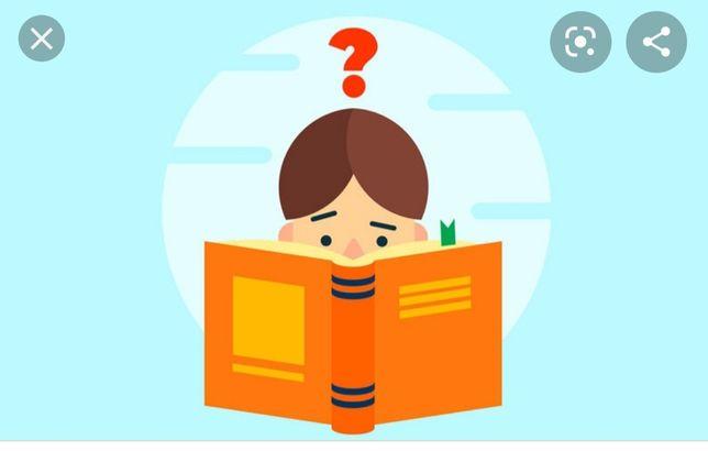 Logopeda, dogoteraputa, pedagog, terapia dysleksji, terapia ręki